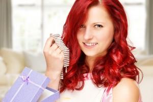 Bijoux pas cher pour femme