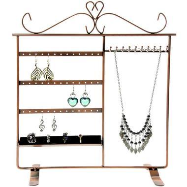 faites plaisir votre femme porte bijoux. Black Bedroom Furniture Sets. Home Design Ideas