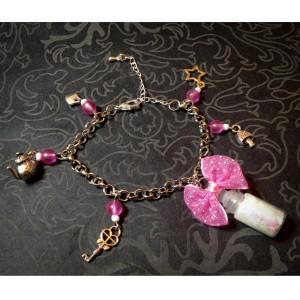Des bijoux fait main pour un style unique